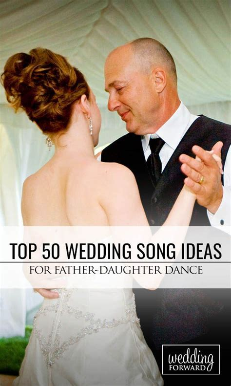 17 Best images about wedding songs on Pinterest   Romantic