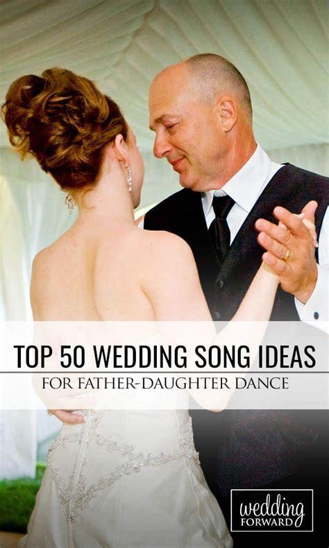 Best 25  Father daughter wedding ideas on Pinterest