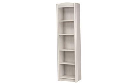 white bookcase uk white bookcase uk home design ideas