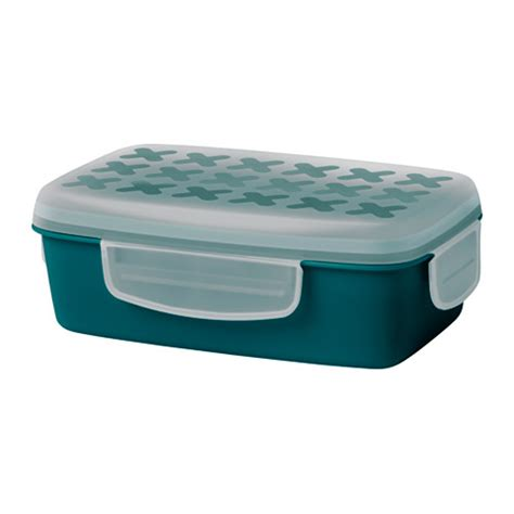 Ikea Products festm 197 ltid lunch box ikea