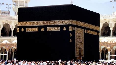 kaba desktop wallpaper hd khana kaba nice look beautiful hd wallpapers free hd