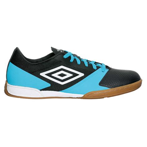 umbro football shoes umbro indoor football shoes womens nike air max 2011
