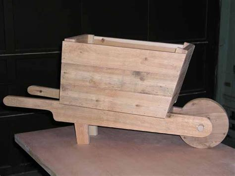 simple diy wood projects easy building projects for wood free pool table plans diy ideas 187 woodplans woodplans