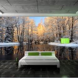 Contemporary Wall Murals Wall Murals For Bedroom Marceladick Com