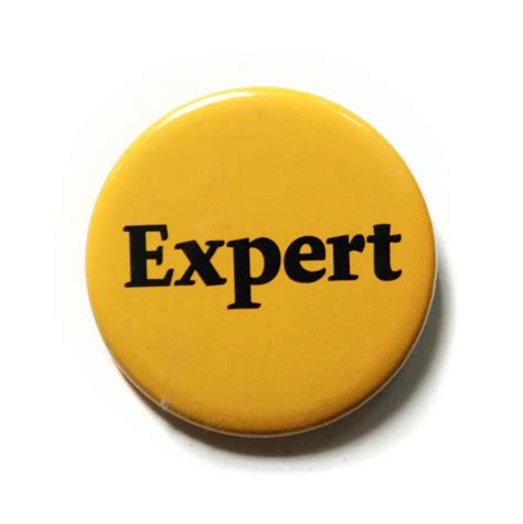 Better Davis by How To Become A Recognized Expert In Your Market In Thirty