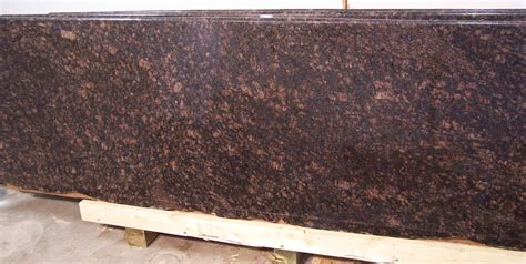 Prefabricated Granite Countertops by Granite Countertop Prefabricated Countertops