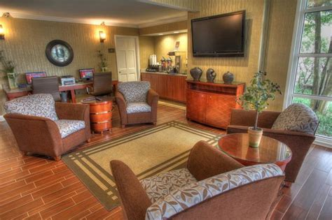 comfort inn apple valley sevierville tn comfort inn apple valley updated 2018 hotel reviews