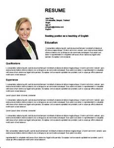 sample resume abroad how to create web resumes for jobs teaching english abroad resume study abroad