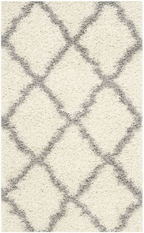 contemporary rugs dallas best 25 gray area rugs ideas on living room area rugs gray shag rug and area rugs