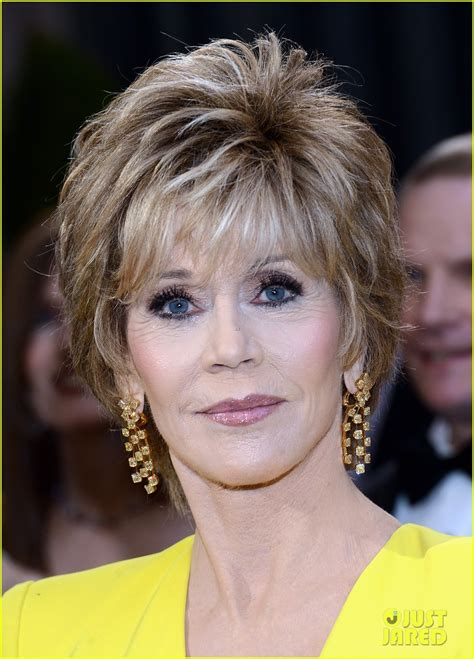 fonda haircuts for 2013 for 50 jane fonda hairstyles oscars 2013 hairstylegalleries com