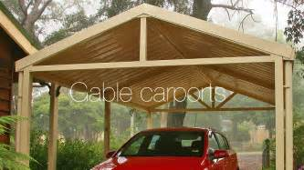 diy carport kits hi craft