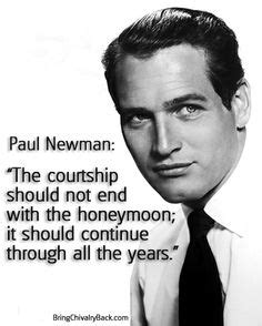 paul newman quotes paul newman marriage quotes quotesgram