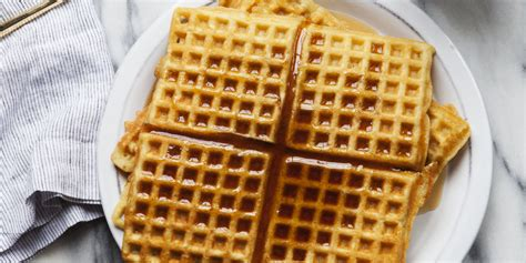 Kitchen Color Ideas Pinterest 60 best waffle recipes how to make waffles delish com