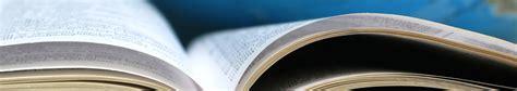 test d ingresso mediazione linguistica offerta formativa post diploma