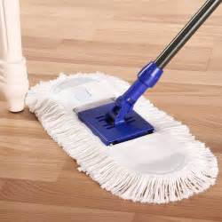 exceptional How To Clean Old Kitchen Cabinets #8: the-most-suitable-dust-mop-for-floor-cleaning-inside-how-to-clean-wood-floors.jpg