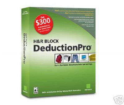 H R Block Kitchener King by Sale Alert H R Block Tax Software 50 At