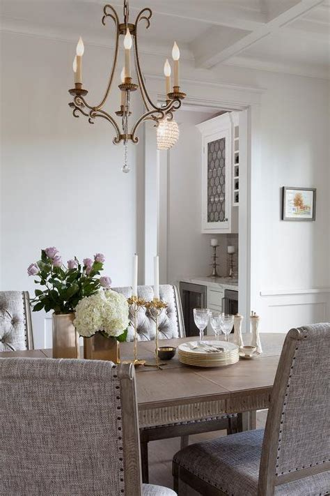 brass dining room chandelier dining room chandelier brass with brilliant chandelier