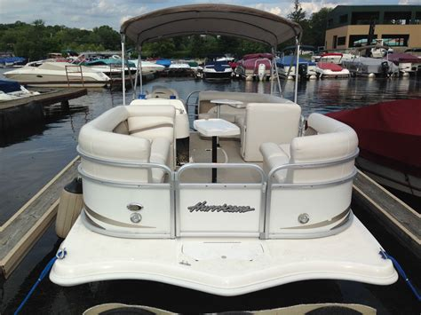 hurricane deck boat fun deck hurricane deck boat fun deck boat for sale from usa