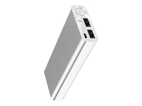 Power Bank Asus Zenpower Ultra asus power bank zenpower ultra 20100 mah srebrny