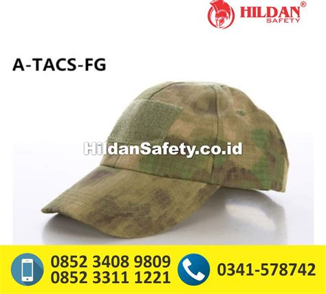 Topi Snapback National Geographic Gf8k ta 06 jual topi army di bandung hildan safety official supplier alat safety alat