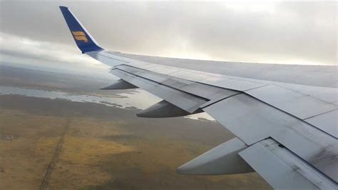 icelandair cabin icelandair boeing 757 200 take