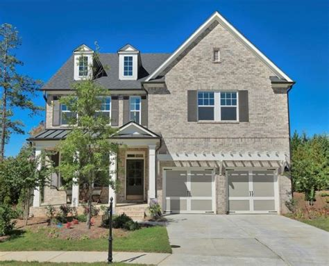 Furniture Mart Medford Mn by New Homes In Woodstock Ga 28 Images Million Dollar