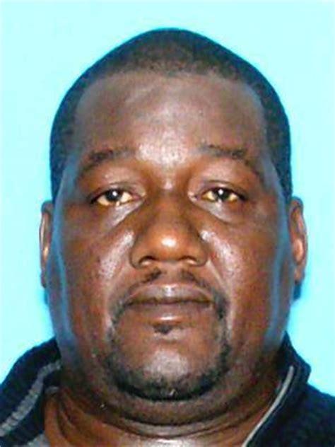 Orlando Department Arrest Records Murder Arrest Orlando Tribunedigital Orlandosentinel