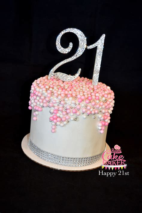 21st birthday cakes images 21st birthday cake gallery just dessertsjust desserts creative ideas