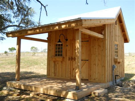 well house plans well house for equine development rustic austin by