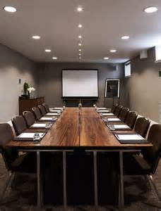 Boardroom Chairs Design Ideas Corporativo Decora 199 195 O De Sala De Reuni 195 O Decor Home Organizer