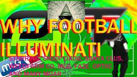 football illuminati illuminati illuminati football clubs utd exposed