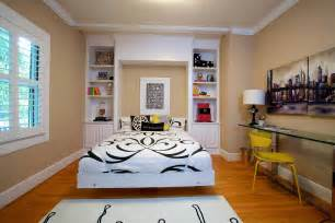 Paint Ideas For Bedrooms Stripes » Home Design 2017