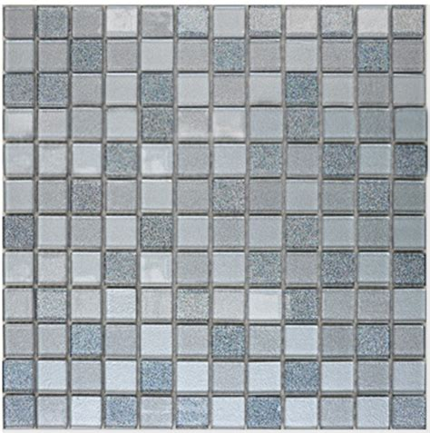 gray crystal glass mosaic tiles design kitchen bathroom backsplash wall floor stickers