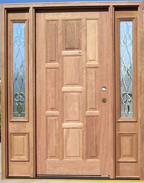 Exterior Door Clearance Exterior Door Clearance Carved Exterior Door Clearance Homeofficedecoration Clearance