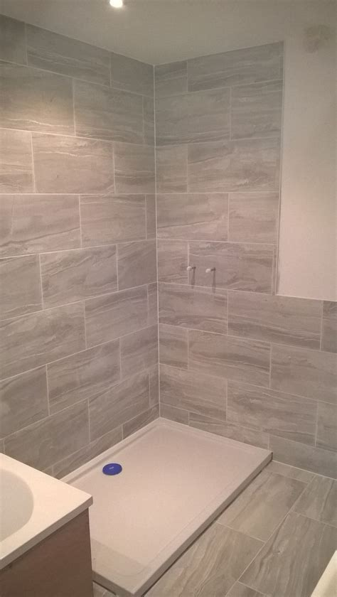 bathroom floor tile ideas and warmer effect they can give best 20 wood effect tiles ideas on pinterest dark grey