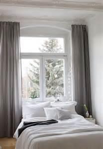 vorhänge küchenfenster de pumpink zimmer lila streichen ideen