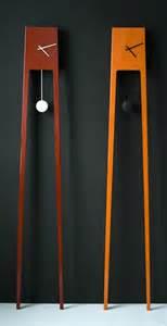 wanduhren wohnzimmer modern wanduhr modern ein accessoire das in jedem haus