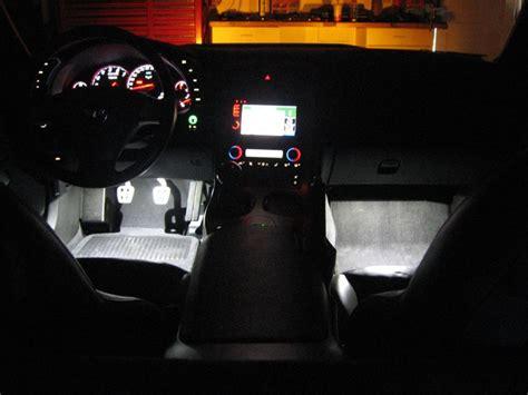 c5 led lights corvette c5 complete led accent lighting kit
