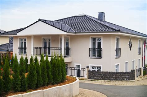 haustür aluminium landhausstil moderne deko haust 252 r furthere info