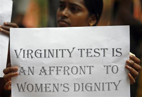 un who condemns tests human rights