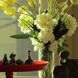 interior decoration cool artificial flower arrangements interior decoration beautiful artificial floral