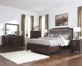 king bedroom sets image: king size bedroom furniture sets moreover king size bedroom furniture