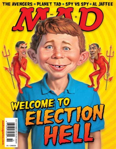 mad magazine that s mad hilarious spoof new yorker cover pokes fun at