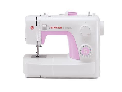 Mesin Jahit Singer Pixie Plus Singer 3223 Singer Simple Sewing Machine Jo