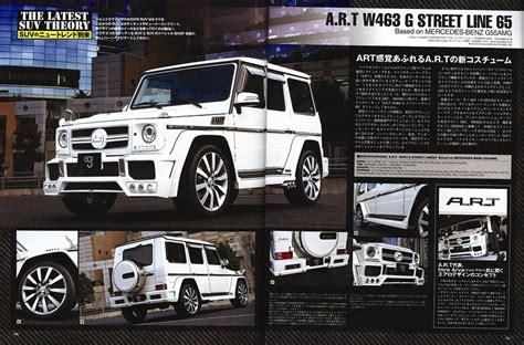 Auto Bild Sportscars Ausgabe 4 2013 by Pressespiegel A R T Tuning Gmbh