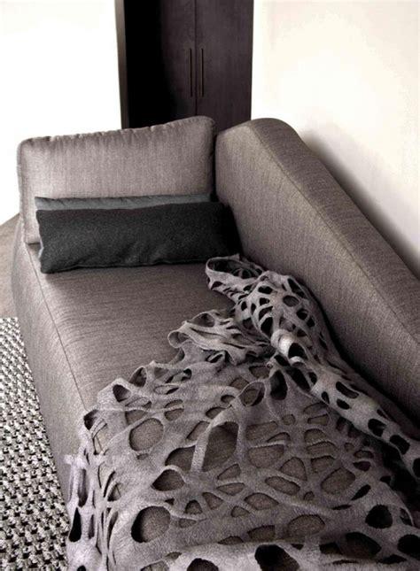 Möbel Stellen by Modernes Haus Design Materialien Und Farben In Gegensatz