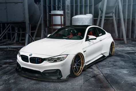 bmw m4 widebody wallpapers gorgeous alpine white bmw m4 coupe