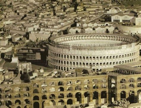 imagenes historicas de roma resumen de la historia de roma derecho romano