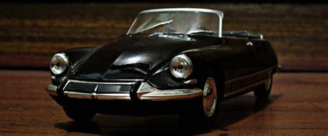 Porsche Bobby Car by Bobby Car Porsche Das Passende Rutschauto Findenautos