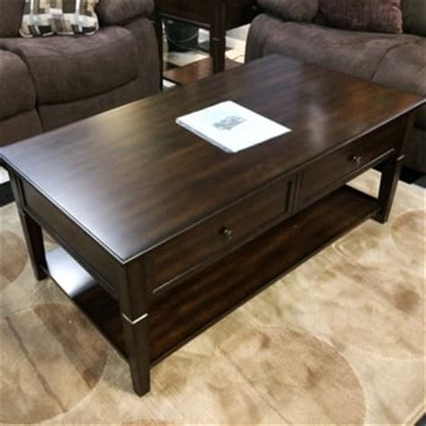 furniture world superstores 16 reviews home decor